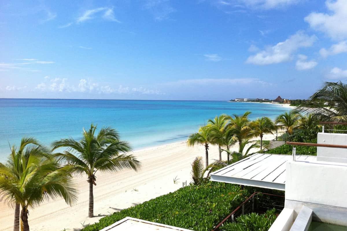 Blue Diamond Luxury Boutique Hotel Playa Del Carmen Blue Diamond